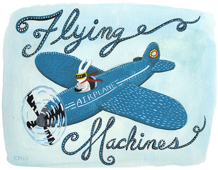 flying_machines_airplane.jpg