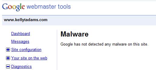 No Malware.png