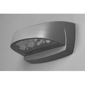 GSM7W · RAB Lighting Has An Outstanding Collection Of LED ...