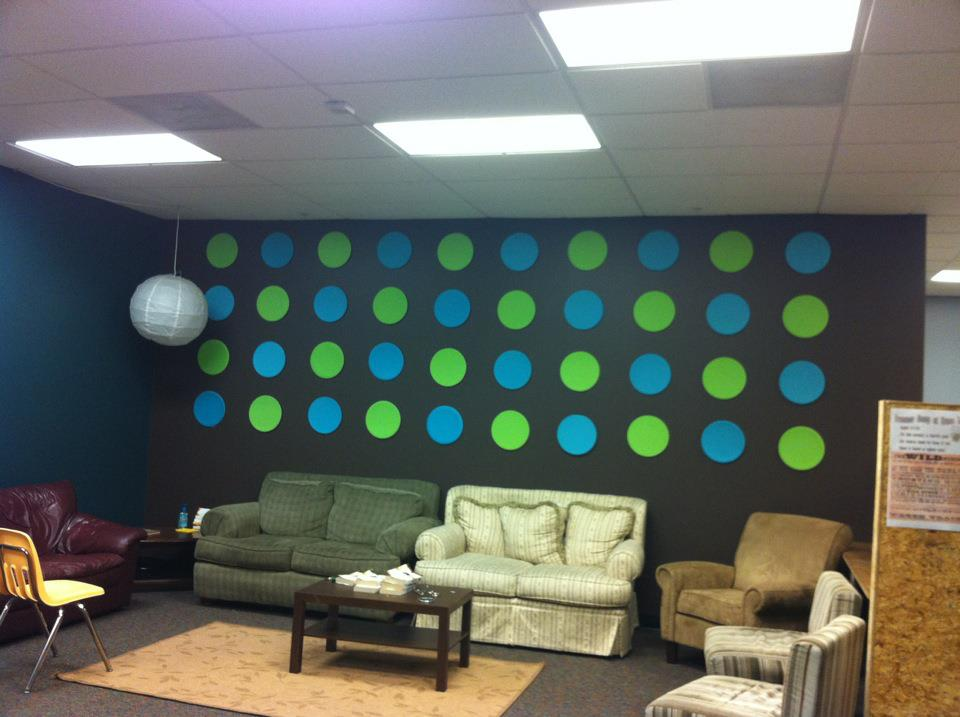 Lemonlimekids blog rock harbor church in pictures for Small room youth group games