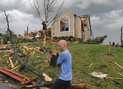 Joplin-MO-tornado