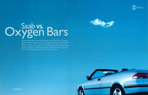 SAAB_Oxygen_bar copy