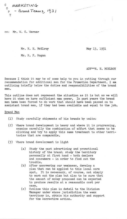 Neil McElroy Memo 1931_Page_1 - crop
