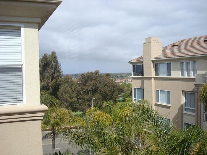 The Colony Newport Beach