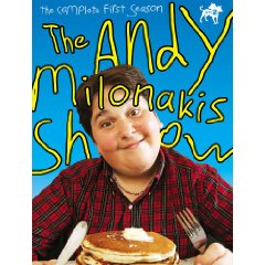andydvd