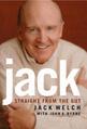 socialnerdia-jack