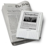 socialnerdia_newspaperkindles