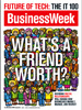 whatafriendsworth_cover_businessweek