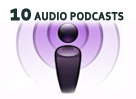 10audiopodcasts_socialnerdia1