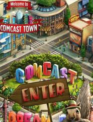 comcasttown_socialnerdia