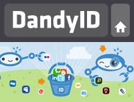 dandyid_socialnerdia