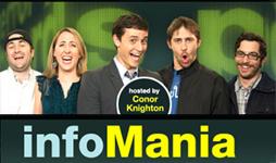 infomania_socialnerdia