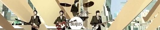 rockbandbeatles_socialnerdia_1