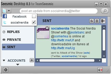 seesmicdesktop03_socialnerdia