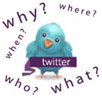 twitter_survey