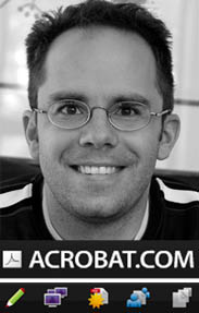 acrobaterik_socialnerdia