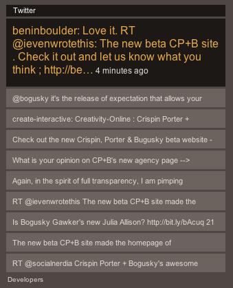 cpbbeta_socialnerdia31