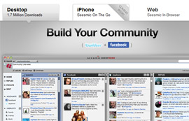 newseesmic_socialnerdia