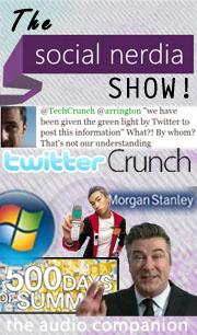 socialnerdiashow_7