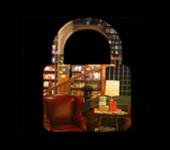 bookstorelock_socialnerdia