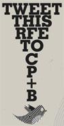chris_rfe_cpb_socialnerdia