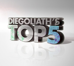 diegoliathstop5_logo_socialnerdia