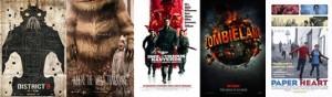 movie-thumbnails