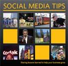 socialmediatips_kodak_socialnerdia