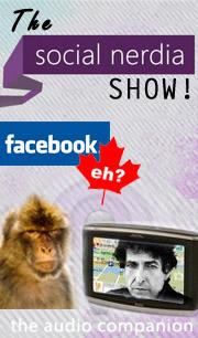 socialnerdiashow18_facebookeh_bobdylangps_gibraltar
