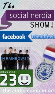 socialnerdiashow_14