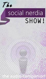 socialnerdiashow_template