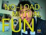 bretterlich_viralvideofilmschool_socialnerdia