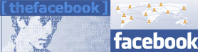 facebook_socialnerdia