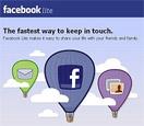 facebooklite_socialnerdia