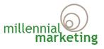 millenialmarketing_socialnerdia