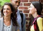 millenials_collegestudents_socialnerdia