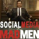 socialmedia_madmen_socialnerdia-copy