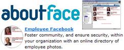 thefacebook_aboutface_thumb_socialnerdia