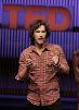 blake_TED_socialnerdia