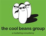 socialnerdia_coolbeansgroup_logo