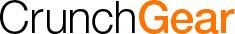 socialnerdia_crunchgearlogo