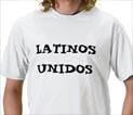socialnerdia_latinosunidos