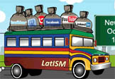 socialnerdia_latism_heritagetour