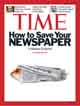 socialnerdia_newspapers_time_magazine
