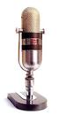 socialnerdia_thebeancast_microphone