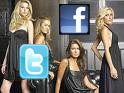 socialnerdia_thehills_twitter_facebook