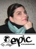 staceymonk_epicchange_tweetsgiving_socialnerdia