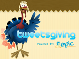 tweetsgiving_socialnerdia