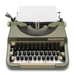 cathybrooks_socialnerdia_typewriter