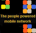 peoplepowered_socialnerdia
